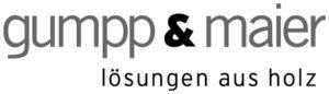 Gumpp & Maier - Holzbaulösungen