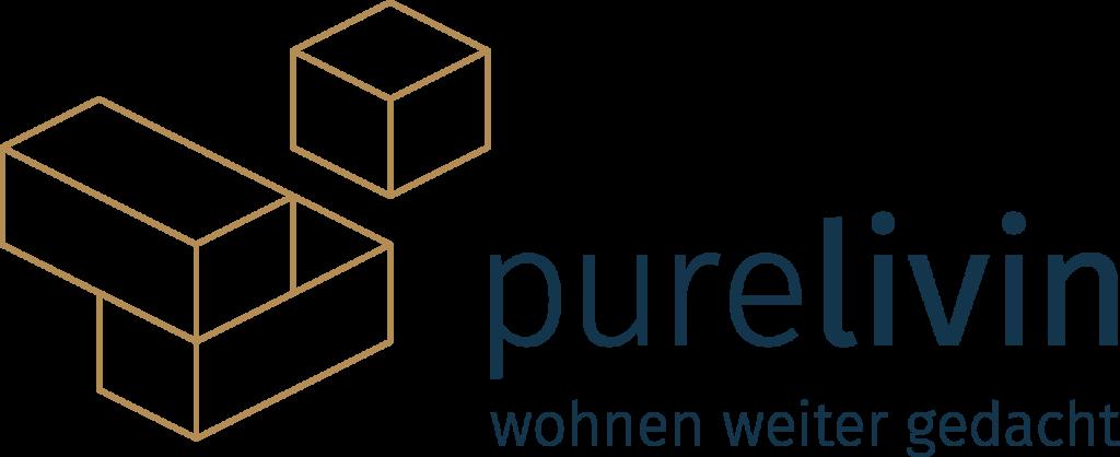 purelivin Logo